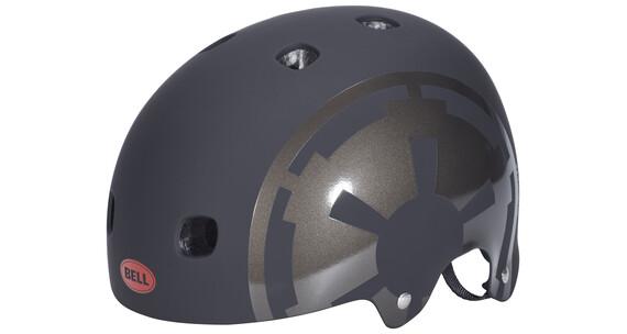 Bell Segment Star Wars Helmet Darth Vader